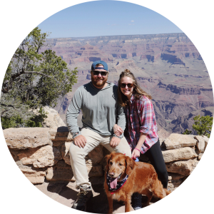 the-simple-venture-rv-grand-canyon