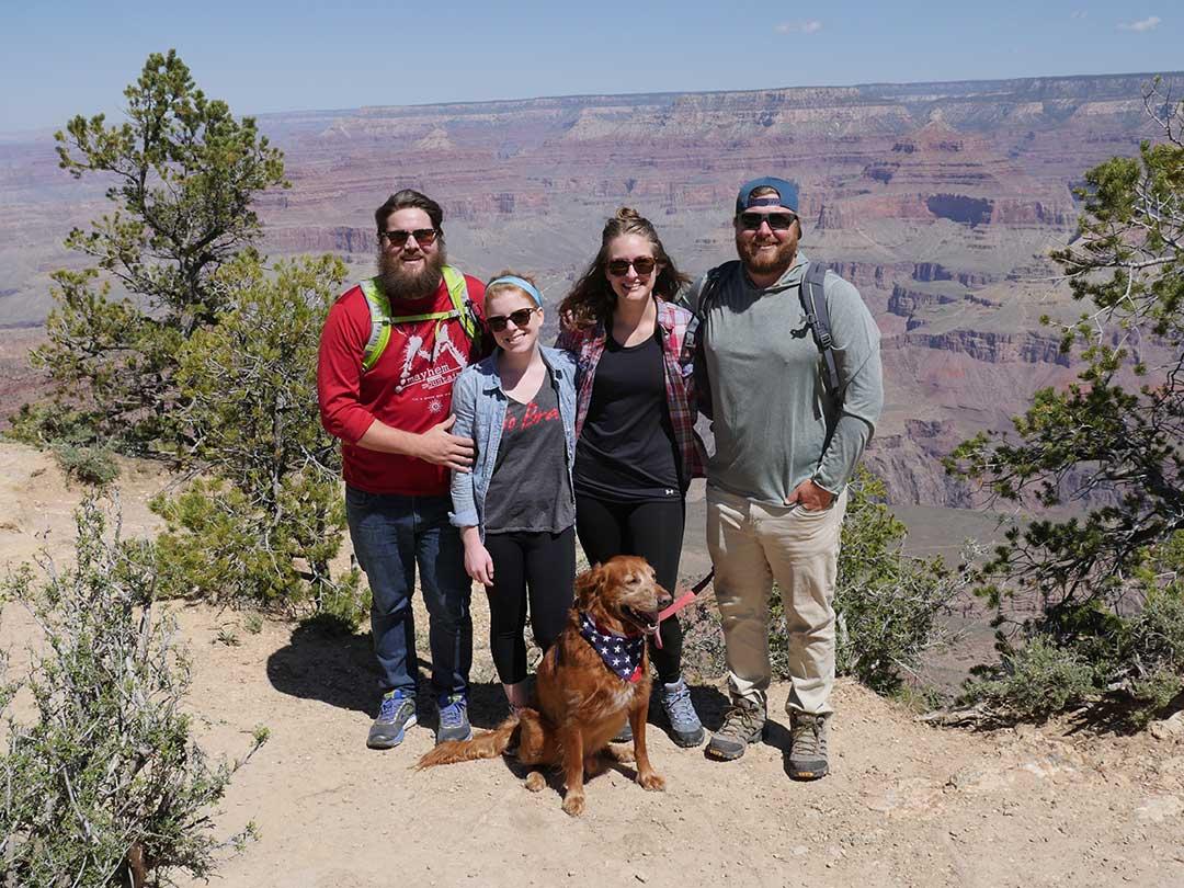 grand-canyon-rv-trip