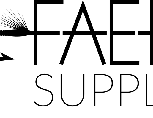 FaerSupply-Logo