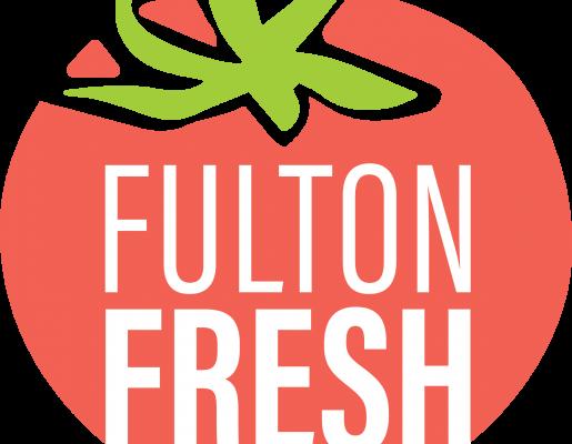 FultonFresh-Logo-Final