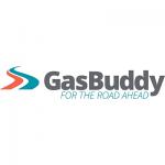 Gas Buddy RV App