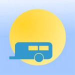 RV Parky RV App