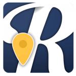 Roadtrippers RV apps