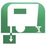 Sanidumps RV Apps