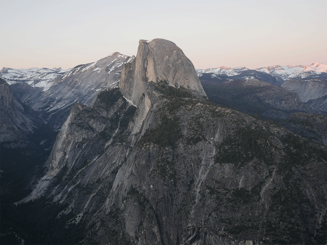 yosemite-glacier-point-sunset