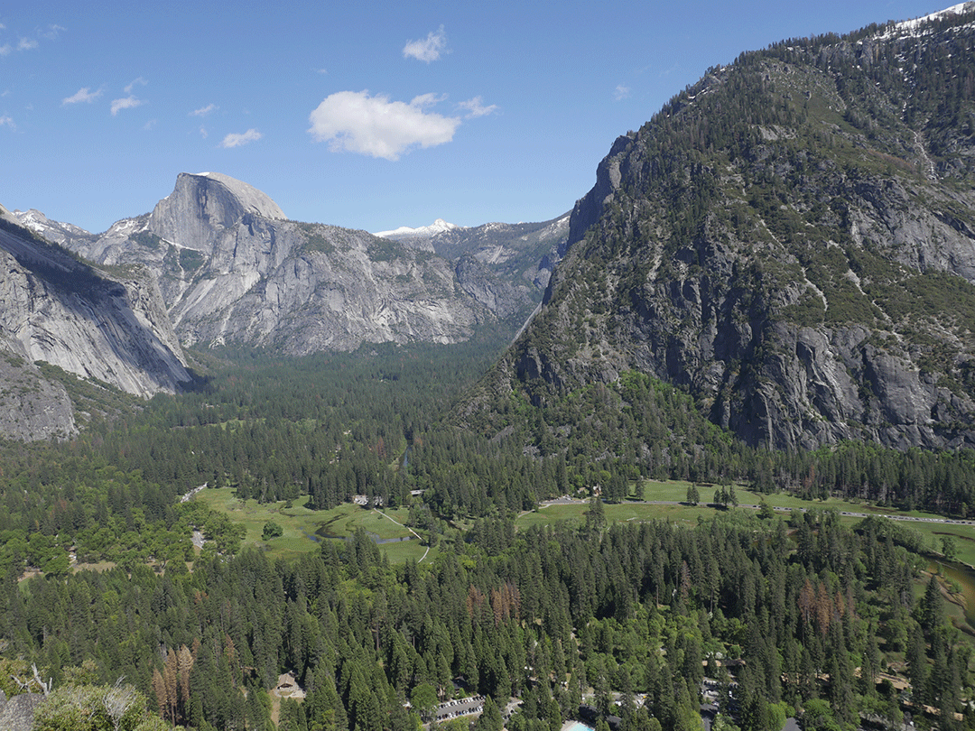 yosemite-valley-view