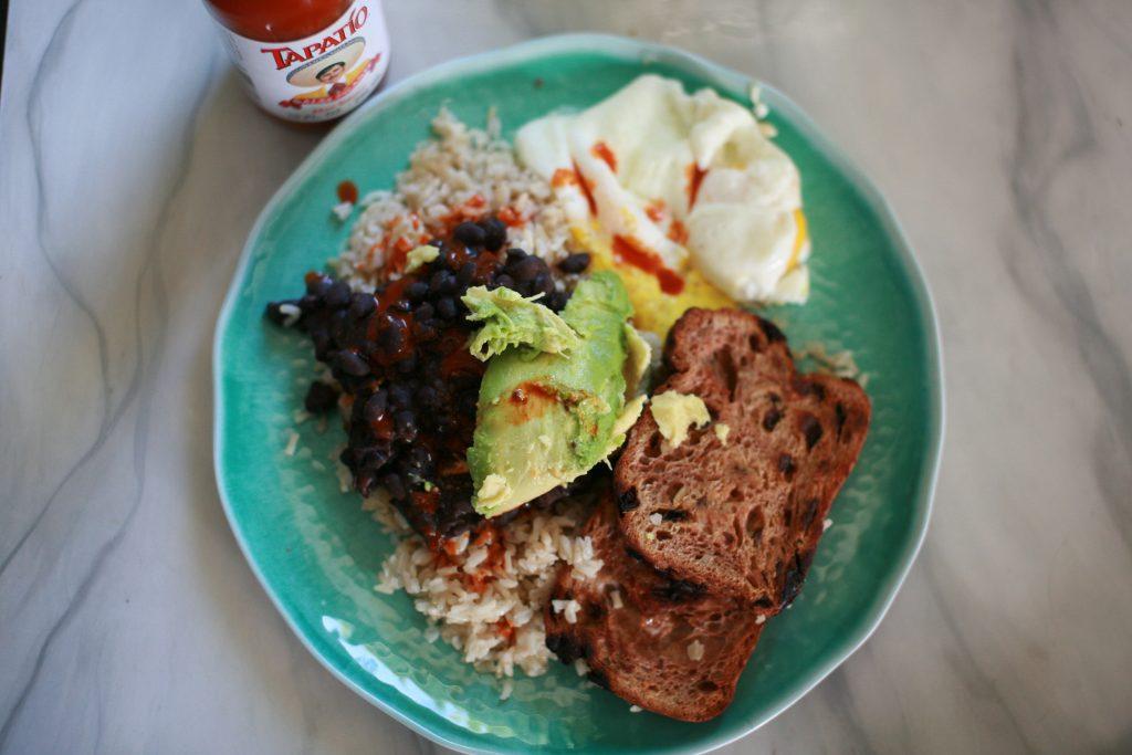 Best RV Breakfast Recipes