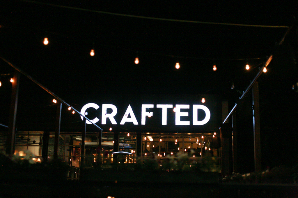 crafted-coeur-d-alene