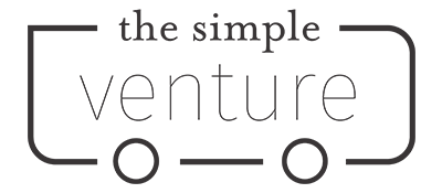 The Simple Venture Full-time RV Living