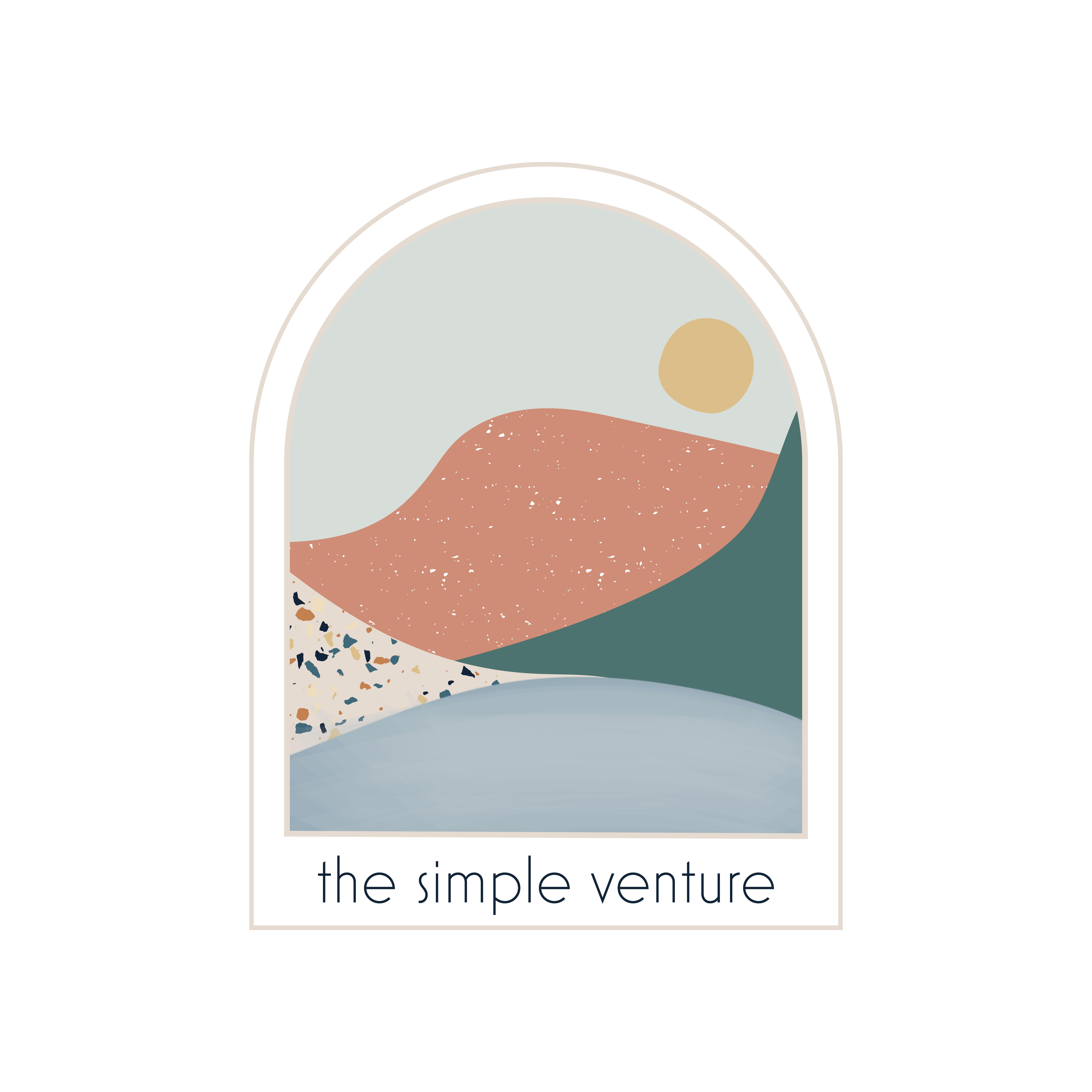 The Simple Venture